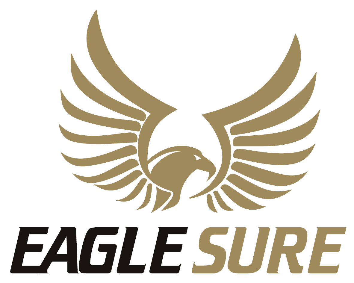 EagleSure Logo