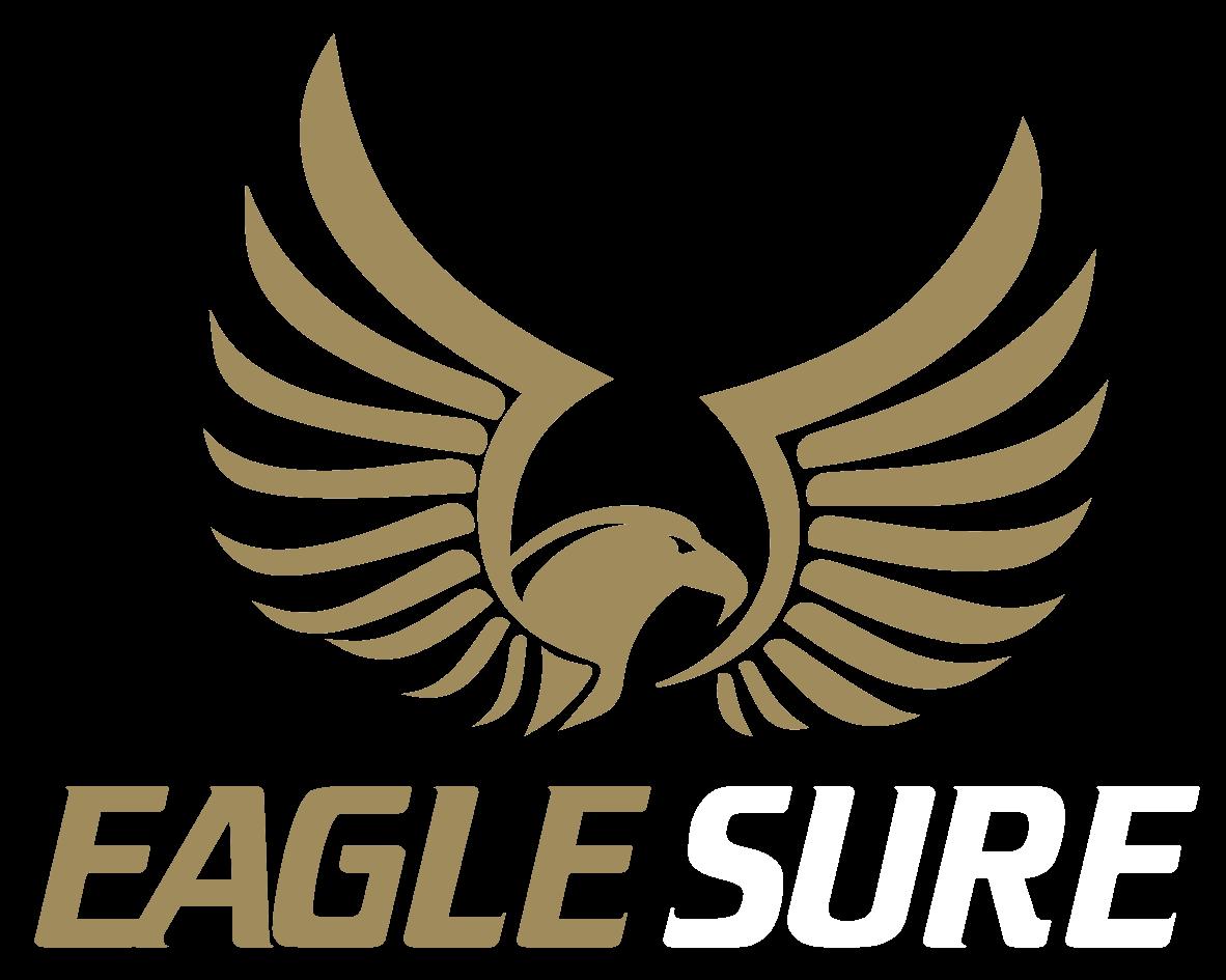 logo for banner - Copy (3)