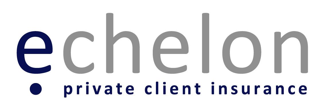 echelon_logo (1)